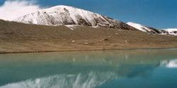 alpather-lake-gulmarg