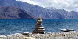 Amazing-Leh-Ladakh-Tour