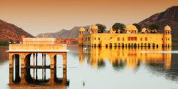 Jal-Mahal-Jaipur