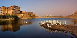 Kaylana-Lake-Jodhpur-03