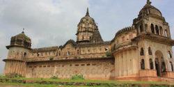 Laxmi-Narayan-Temple_0