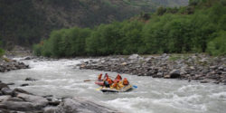Rafting-in-Beas