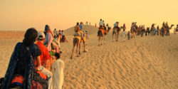 Sand-Dunes-jaisalmer1