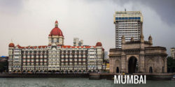 Sounds-of-Mumbai