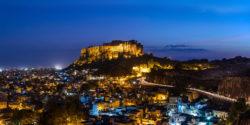jodhpur-night2