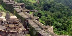 kumbhalgarh-fort-view