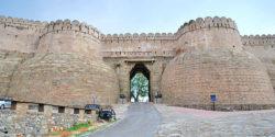 kumbhalgarh-ranakpur2