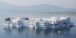 the-lake-palace-758492