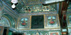 Jhunjhunwala-Haveli1