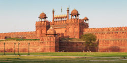 Red_Fort_