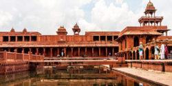 fatehpur-sikri-agra-head-25